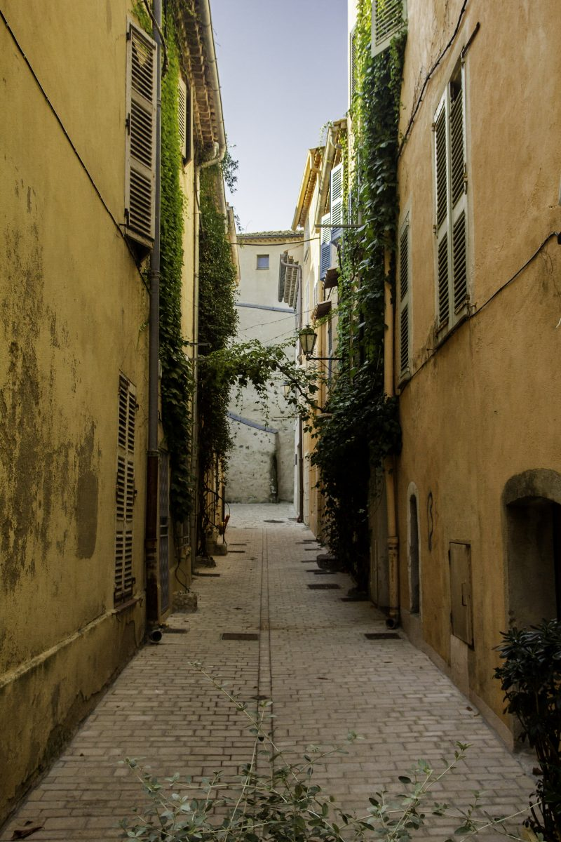 Location logements adaptés en Bretagne