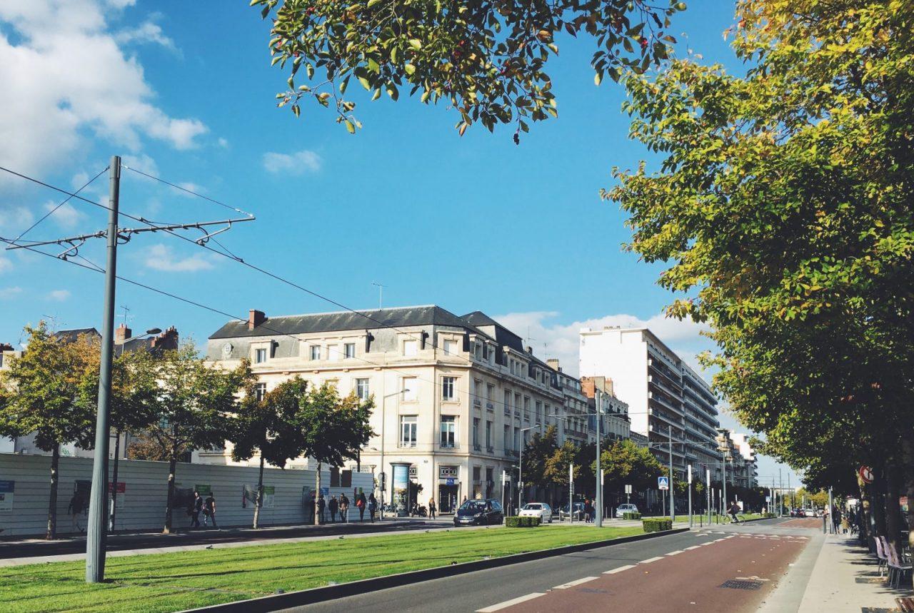 Location logements adaptés dans le Pays de la Loire