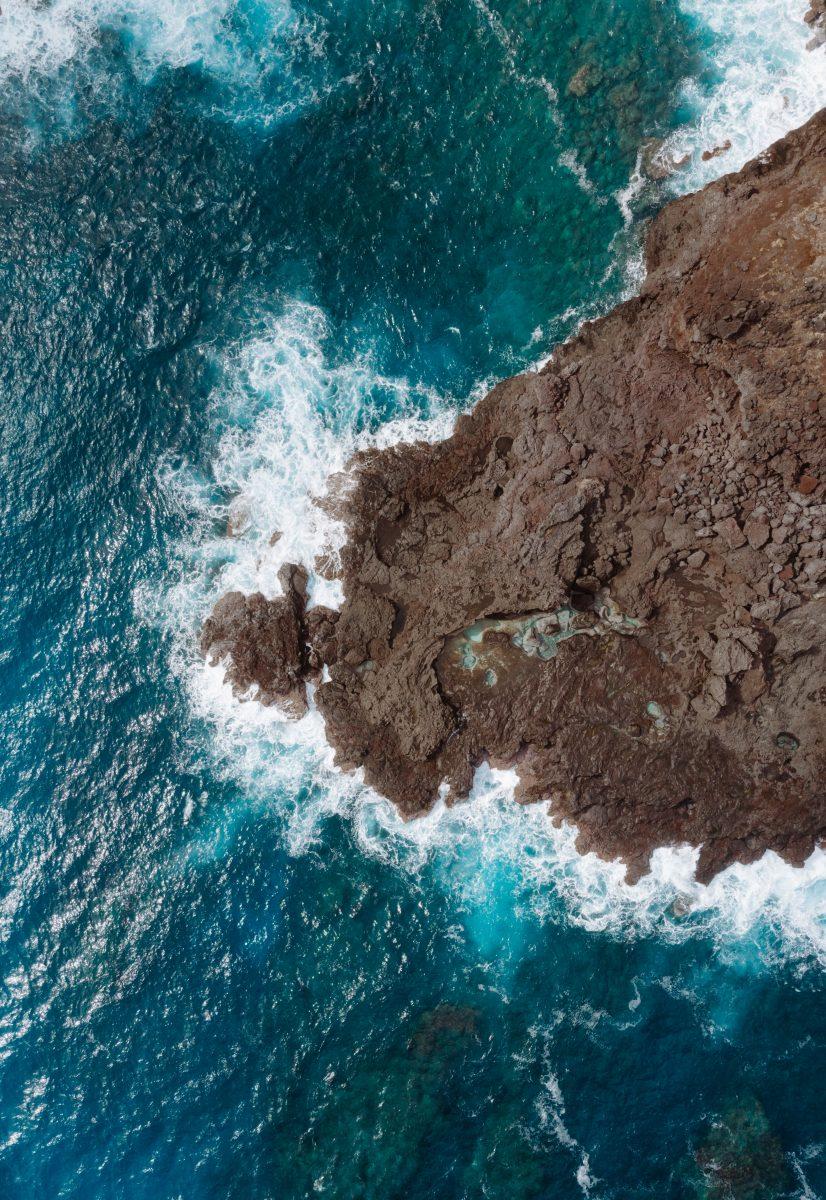 Location logements adaptés à la Réunion