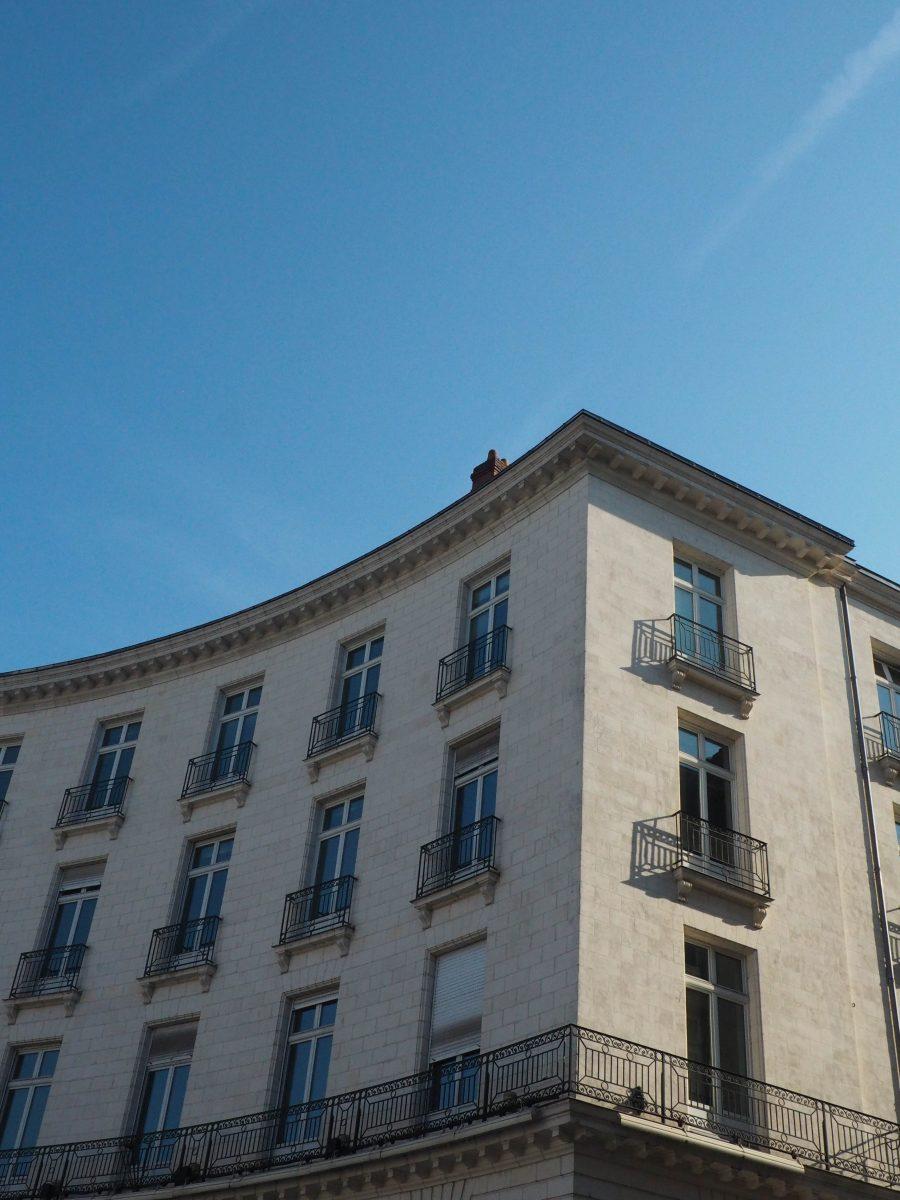 Location logements adaptés en Poitou-Charentes