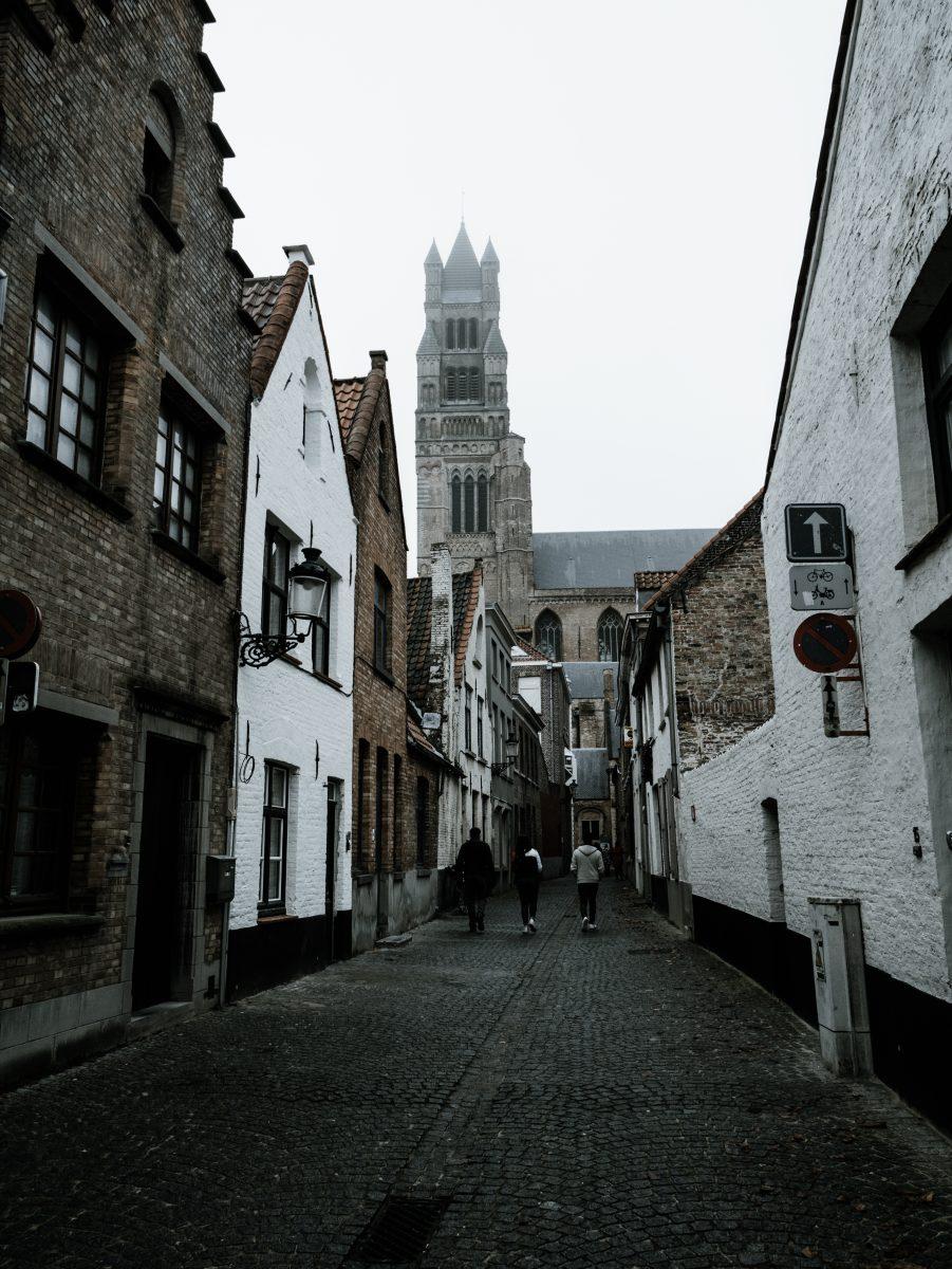 Location logements adaptés en Franche-Comté