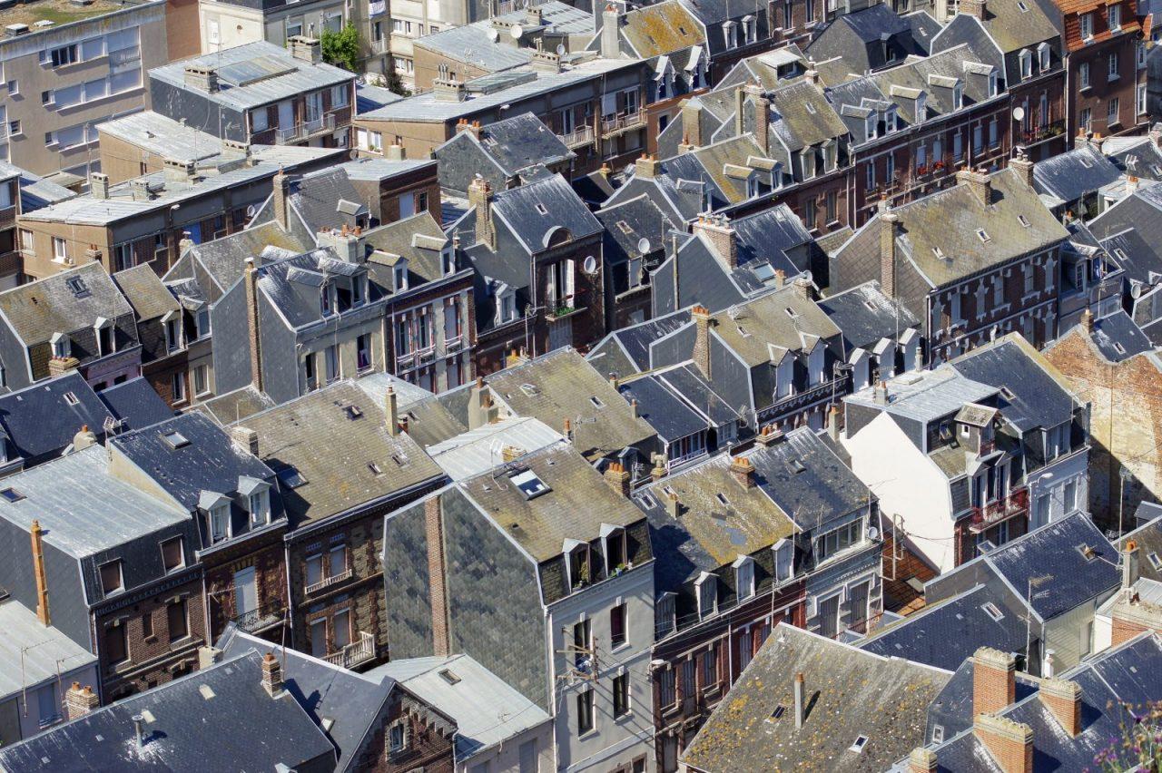 Location logements adaptés en Picardie